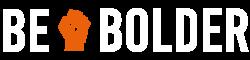 be_bolder_transparent_ultrawide