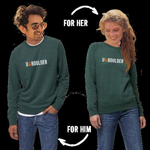 sweaters-english-white